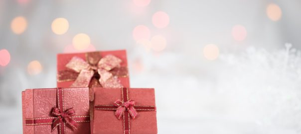 Gifts for loved ones with chronic illnesses